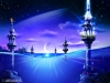 islamic_panorama_by_bluelioneye