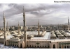 prophet__s_mosque_1_by_bx